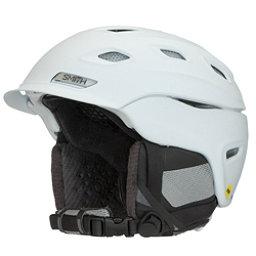 Smith Vantage MIPS W Womens Helmet 2018, Matte White, 256