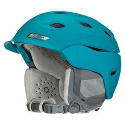 Smith Vantage Womens Helmet 2018, Matte Mineral, 256