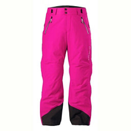 Arctica Side Zip 2.0 Girls Ski Pants, , 256