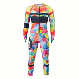 Arctica Youth Gumdrop GS Race Suit, , 256
