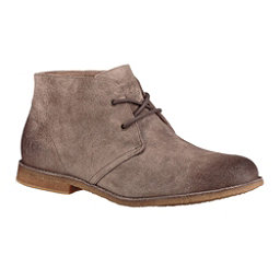 UGG Leighton Waterproof Mens Boots, , 256