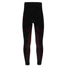 Spyder Captain Mens Long Underwear Pants, , 256