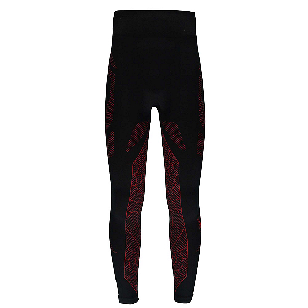 Spyder Captain Mens Long Underwear Pants, , 600