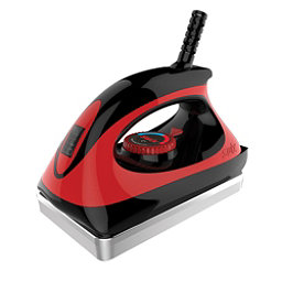 Swix 73D Digital Waxing Iron 2018, , 256
