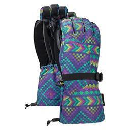 Burton Gore-Tex Girls Gloves, , 256