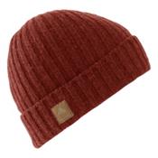 Burton Taft Hat, Fired Brick, medium