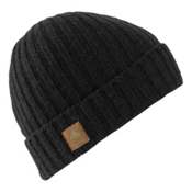 Burton Taft Hat, True Black, medium