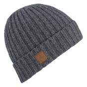 Burton Taft Hat, Faded, medium