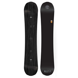 Flow Blackout Snowboard, , 256
