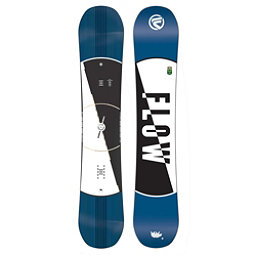 Flow Era Snowboard, , 256