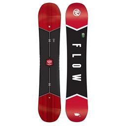 Flow Verve Snowboard, , 256