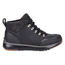 UGG Olivert Mens Casual Shoes, , 256