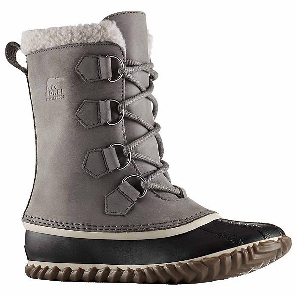 Sorel Caribou Slim Womens Boots, , 600