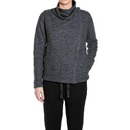 We Norwegians Frost Womens Jacket, , 256