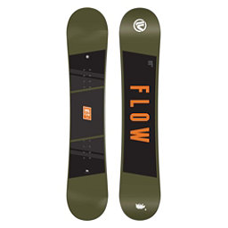 Flow Micron Chill Boys Snowboard, , 256