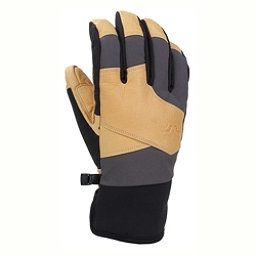 Gordini MTN Crew Gloves, , 256