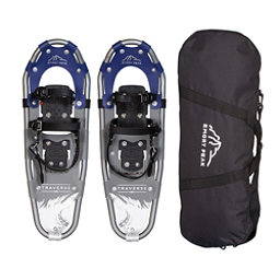 Emory Peak Traverse 825 Snowshoes, , 256