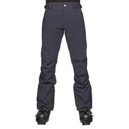 Helly Hansen Legendary Mens Ski Pants, Graphite Blue, 256