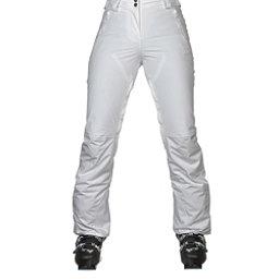 Helly Hansen Legendary Womens Ski Pants, White, 256