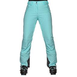 Helly Hansen Legendary Womens Ski Pants, Glacier, 256
