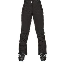 Helly Hansen Legendary Womens Ski Pants, Black, 256