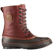 Sorel 1964 Premium T CVS Mens Boots, Dark Banana-Tobacco, medium