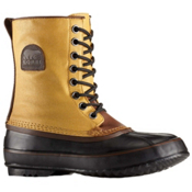 Sorel 1964 Premium T CVS Mens Boots, Spice-Dark Banana, medium