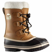 Sorel Yoot Pac TP Kids Boots, , medium
