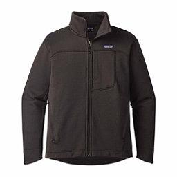 Patagonia Ukiah Mens Jacket, Black, 256