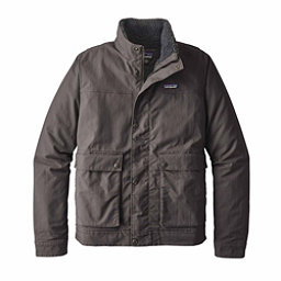 Patagonia Maple Grove Canvas Mens Jacket, , 256