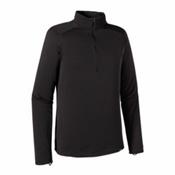 Patagonia Capilene Thermal Weight Zip-Neck Mens Long Underwear Top, , medium