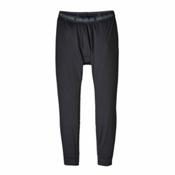 Patagonia Capilene Midweight Mens Long Underwear Pants, , medium