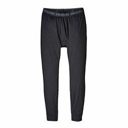 Patagonia Capilene Midweight Mens Long Underwear Pants, , 256