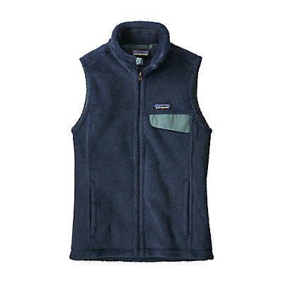 Patagonia Re-Tool Women's Vest
