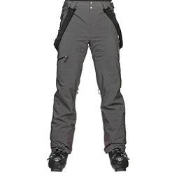 Spyder Propulsion Mens Ski Pants, Polar, 256