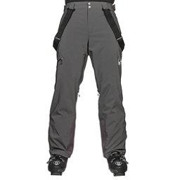Spyder Dare Athletic Mens Ski Pants, Polar, 256