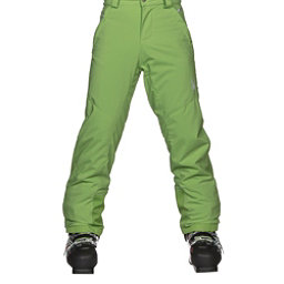 Spyder Vixen Girls Ski Pants, Fresh, 256