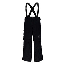 Spyder Training Pants, , 256