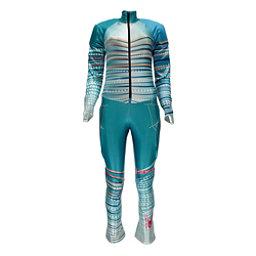 Spyder Performance GS Girls Race Suit, Mancuso 2, 256