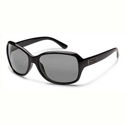 SunCloud Mosaic Polarized Womens Sunglasses, , 256