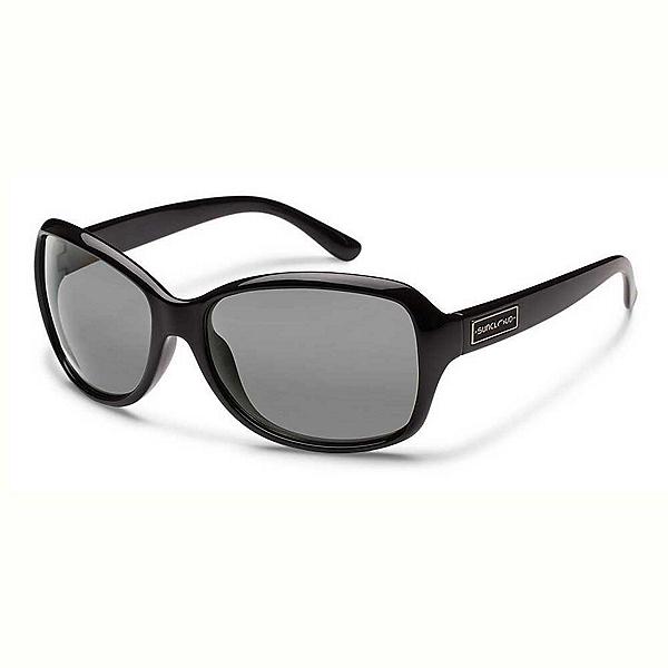 SunCloud Mosaic Polarized Womens Sunglasses, , 600