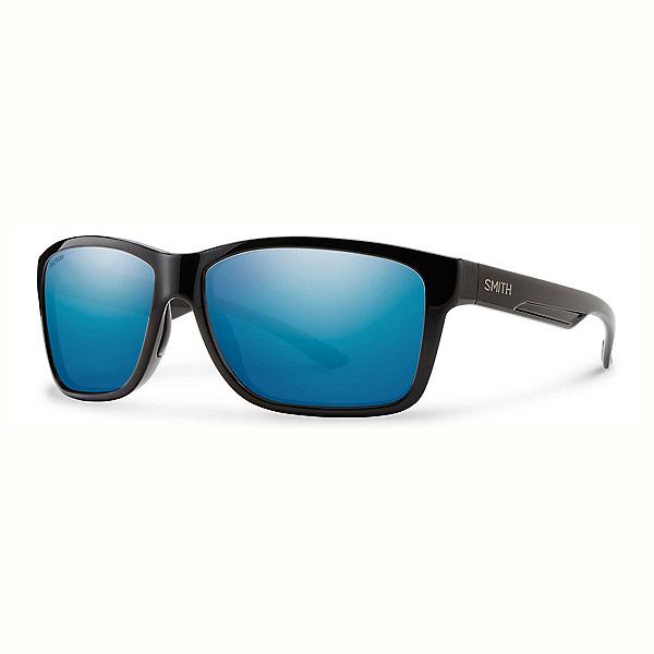 Smith Drake Polarized Sunglasses, , 600