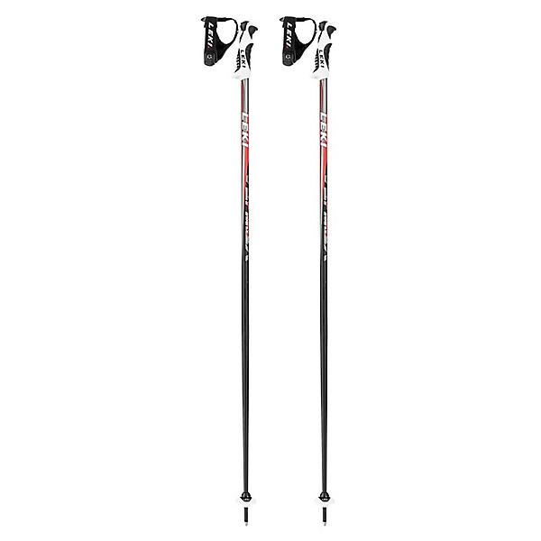 Leki Vertex Ski Poles 2018, , 600