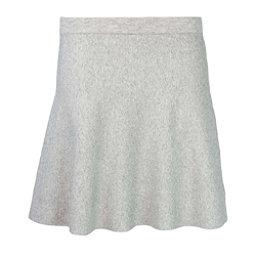 Purnell Wool Circle Skirt, , 256
