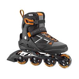 Rollerblade Macroblade 80 Inline Skates 2018, , 256