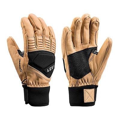 Leki Copper S Gloves