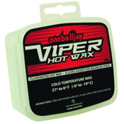 One Ball Jay Viper Hot Wax - Cold, , medium