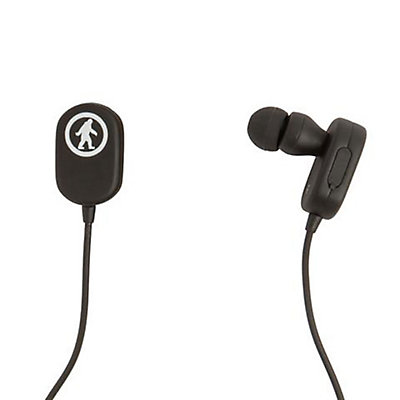 Outdoor Tech Tags 2.0 Wireless Earbuds