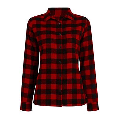 Woolrich The Pemberton Flannel