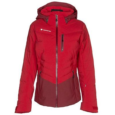 Obermeyer Cosima Down Women's Jacket